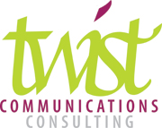 TWIST Communications Consulting